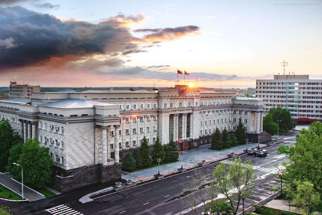 Картинки по запросу оренбург