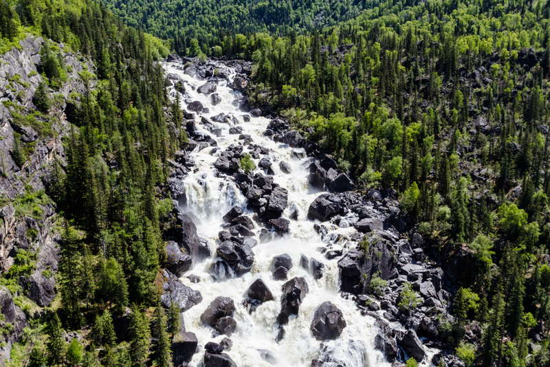 Картинки по запросу чульчинский водопад