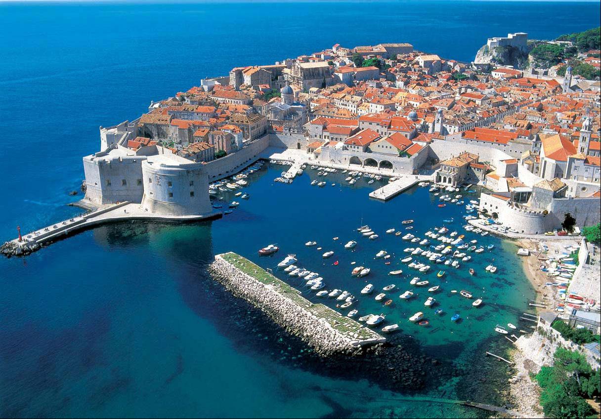 Картинки по запросу дубровник хорватия