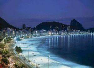 Курорты Южной Кореи15