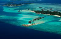 7 роскошных мест, отдых в которых был самым дорогим в 2014 году