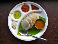 13 традиционных индийских блюд, которые изменят вашу жизнь навсегда. Часть 1