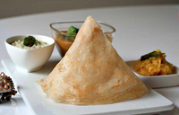 13 традиционных индийских блюд, которые изменят вашу жизнь навсегда. Часть 2