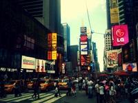50 бесплатных вещей, которые можно сделать в Нью-Йорке. Часть 2