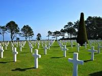 Что посетить в Нормандии?