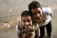 10 Вещей за которыми вы будете скучать покидая Египет