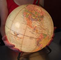 24 признака, дающих понять что вы - истинный путешественник