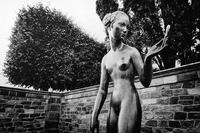 14 «сексуальных» законов, за нарушение которых вас арестуют