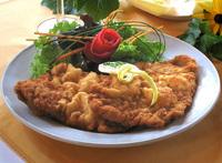 Традиционная кухня Австрии - список национальных блюд с описанием и фото которые стоит попробовать