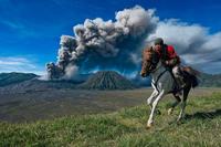 27 Удивительных снимков, которые заразят вас путешествиями. Часть 1