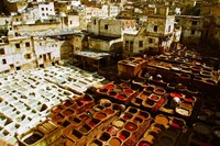 29 фантастических снимков Марокко, которыми можно любоваться вечно. Часть 2