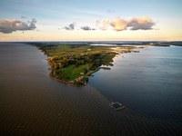 29 фотографий Литвы: недооцененная красота