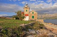 20 невероятных снимков Хорватии, которые не оставят равнодушным никого