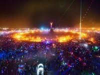 20 событий во всем мире, на которые обязательно нужно попасть