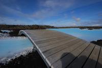 Голубая лагуна или 8-ое чудо света в Исландии