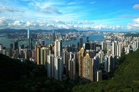 16 городов, изменившихся в прошлом веке до неузнаваемости