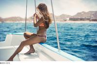 Мисс Риф-2015: воплощение летнего зноя и свежего бриза полуострова Байя
