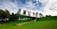 30 самых необычных гостиниц в мире (часть 2)