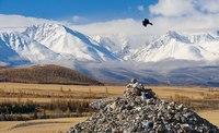 20 незабываемых фотографий Горного Алтая