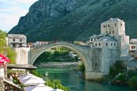 33 невероятных моста, которые стоит перейти. Часть 1