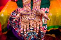 21 необычная свадебная традиция со всего мира (часть 2)