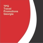 "Компания ""Travel Promotions Georgia"""