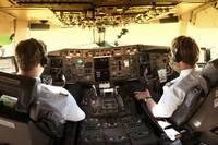 6 вещей, которые понимают только пилоты