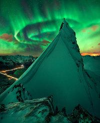 Эти 26 причин посетить Норвегию в 2015 году не оставят вас равнодушным!