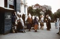 СССР в 1958 году