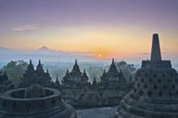 35 великолепных фотографий Индонезии, от которых у вас перехватит дыхание. Часть 2