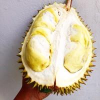 22 фрукта, о которых ты никогда не слышал