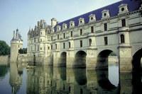 42 причины никогда не ехать во Францию