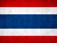 49 фактов о Таиланде глазами россиянки