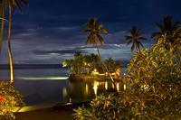 7 тропических островов, на которых мечтает побывать каждый. Это настоящий рай на Земле!