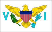 25 странных изображений на флагах разных государств