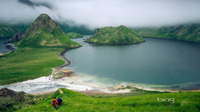 10 островов, которые служат причиной международных конфликтов