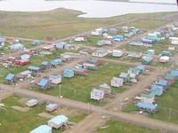 25 мест, где людям не стоило бы жить ни в коем случае