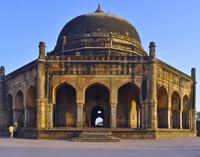 11 причин посетить второй по величине город Индии — Дели