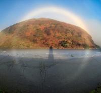 10 невероятных явлений, которые можно наблюдать в природе