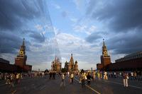 Страны с самыми длинными отпусками в мире