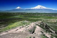 13 фактов об Армении, которые вы должны знать