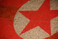 20 секретных фактов о таинственной Северной Корее