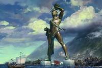 7 чудес света - самые умопомрачительные постройки Древнего мира!