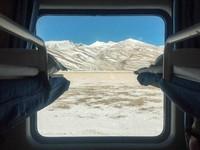 6 снимков, доказывающих, что все, что нужно в путешествиях — это телефон с камерой