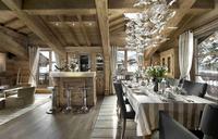 Франция — звезда мировой арены горнолыжных курортов