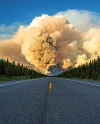 20 cнимков National Geographic, после которых единственным твоим желанием будет путешествовать