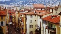10 интересных фактов о Ницце