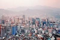 12 самых густонаселенных городов мира. На их фоне Москва покажется малолюдной!