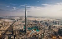 Законы и правила ОАЭ, которые вы должны знать, чтобы избежать неприятностей