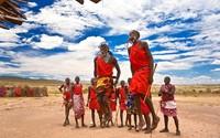 10 фактов о самом загадочном континенте планеты